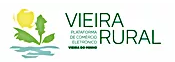 Vieira Rural